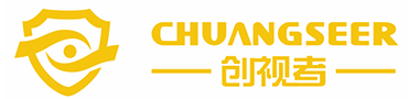 Chuangseer Technology Co.,Ltd