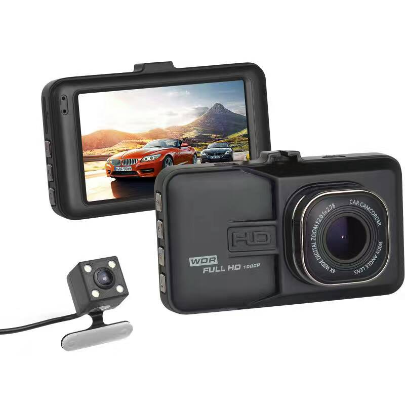 Chaungseer B03 HD Car camera